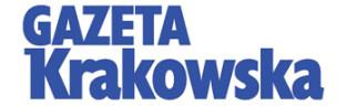 Gazeta_Krakowska_logo