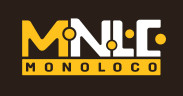 MONOLOCO_wzor